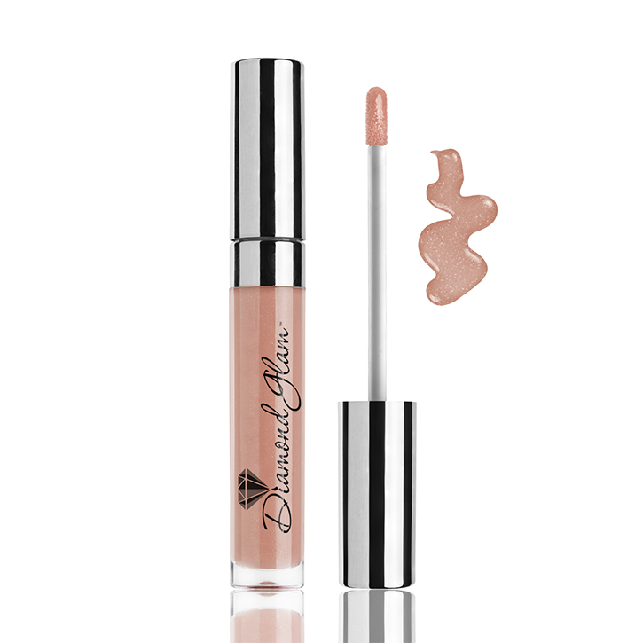 Cloud 9 Plumping Gloss - Lip Plumper
