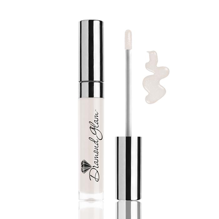 Intense Plumping Gloss - Lip Plumper
